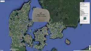 Geocaching Map Rip Geo Kort