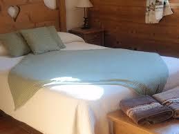 charmance chambre d hotes chambres d hôtes lou stalet au pays du mont blanc charmance
