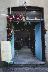 Wedding Arches Melbourne 210 Best Aisle Images On Pinterest Wedding Backdrops Floral