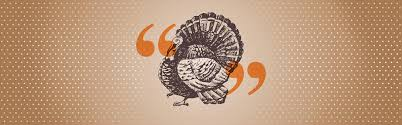 thanksgivings quotes 20 favorite thanksgiving quotes legacy com