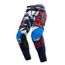 fox motocross uk kids 180 vicious pant 2016 fox racing uk