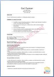 Sample Resume For Assistant Teacher In Preschools by Kindergarten Teacher Resume Samples Resume Samples Kindergarten