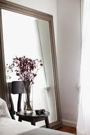 miroir dans chambre miroir mon beau miroir que fais tu dans ma chambre marchand de