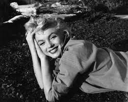 marilyn monroe u0027s last house lists for 6 9 million