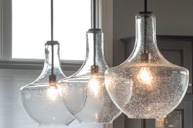 lighting store allen tx home gross electric