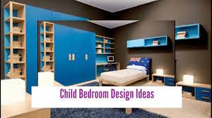 child bedroom design ideas cheap home interior design ideas
