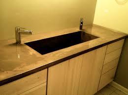granite countertop vanity descargas mundiales com