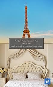 195 best real estate insights images on pinterest real estate