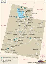 how long would it take to travel 40 light years how long does it take to travel form southern utah to the rocky