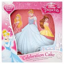birthday cakes in store at tesco sweets photos blog