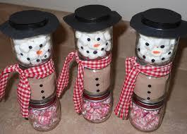 25 unique baby food jars ideas on food jar baby food