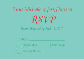 state wedding invitations rsvp washington d c invitations by r2