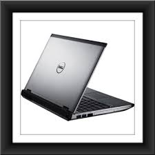 acer black friday deals 15 6 acer aspire as5742 374g32mnkk notebook intel core i3 acer