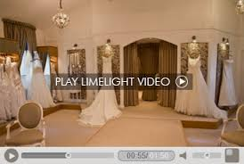 Wedding Dress Shop Wedding Dresses And Bridal Gowns From Award Winning Bridal