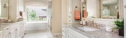 Bathroom Remodling Bathroom Remodeling In Altamonte Springs Fl Rebath