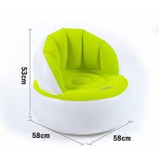 Sofas For Kids by Jilong Easigo Inflatable Air Sofa For