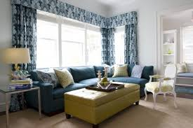 Buy Modern Sofa How To Buy The Best Sofa For Your Home Decorating 20 Modern Sofas