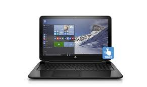 black friday deals on hp laptops top 20 walmart black friday deals for 2015 the krazy coupon lady