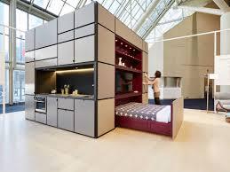 meuble gain de place chambre solutions gain de place des meubles à habiter