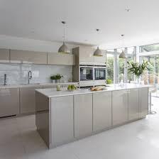 modern kitchen cabinets brands foshan furniture custom modern kitchen cabinets manufacturers