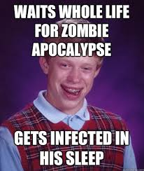 Badluck Brian Meme - the best of the bad luck brian meme meme memes and humour