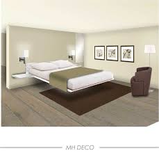 d馗oration chambre parents deco chambre parents collection avec décoration chambre parentale