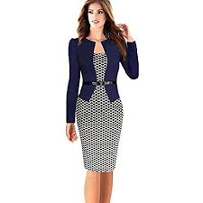work attire women s business attire