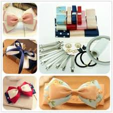 cheap ribbon for sale cheap ribbons on sale at bargain price buy quality ribbon for