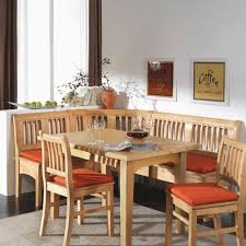 Ebay Kleinanzeigen Gebrauchte Esszimmer Funvit Com Wohnzimmer Grau Beige