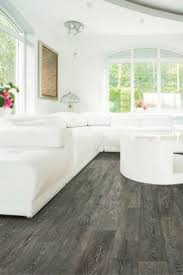 Timber Laminate Flooring Reviews Review Coretec Plus Luxury Vinyl Planks Waterproof Hardwood
