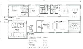 open floor plan house plans open floor plan house plans images of houses single story best