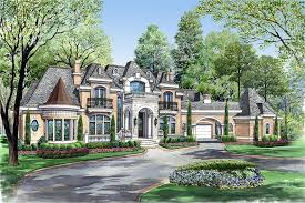 7 bedroom house plans 7 bedrm 15079 sq ft tudor house plan 195 1012