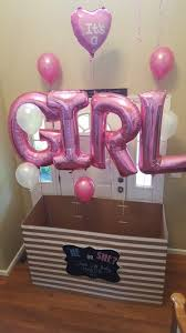 gender reveal party ideas 10 gender reveal party food ideas for your family gender reveal