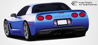 c5 corvette dimensions dimensions 1997 2004 chevrolet corvette c5 carbon