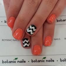 best 25 october nails ideas only on pinterest halloween nail