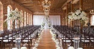 wedding venues in carolina 15 whimsical wedding venues in carolina wedding venues