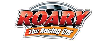 roary racing car tv fanart fanart tv