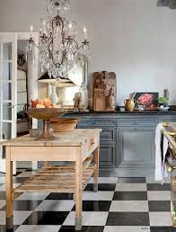 black and white kitchen floor images reclaimed black and white marble flooring historic