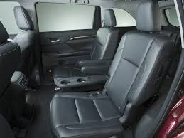 2003 toyota highlander limited reviews 2015 toyota highlander price photos reviews features