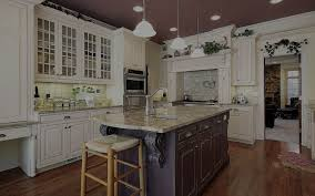 creamy white kitchen cabinets colorful kitchens grey kitchen cabinets with white countertops