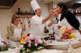 cours de cuisine ritz suivez un cours de cuisine au ritz expériences inoubliables