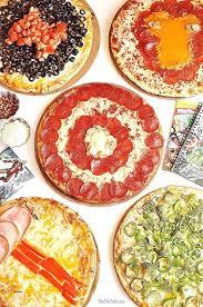 jeux de cuisine de pizza au chocolat jeux de cuisine pizza jeux de cuisine pizza papa gratuit