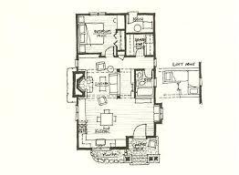 hobbit hole floor plan hobbit home designs of fine storybook cottage house plans hobbit