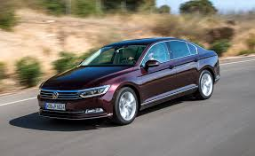 volkswagen passat 2015 interior volkswagen passat 2015 first drive review motoring research