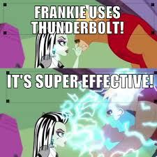 Monster High Memes - monster high meme 1 by t mack56 on deviantart