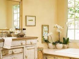 bathroom 67 incredible space saving ideas for country style