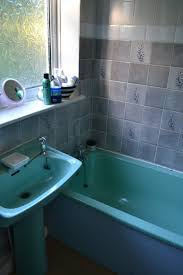 bathroom blue bathtub remodel bathroom suites bathroom decor