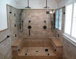 alarming concept isoh magnificent joss striking duwur mesmerize full size of shower walk in shower with bench bath shower remodel ideas wonderful walk