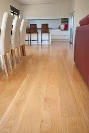Laminate Flooring Nz American White Oak Prime Grade Pauatahanui James Henry