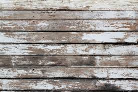 rustic dry paint stock photos u0026 pictures royalty free rustic dry